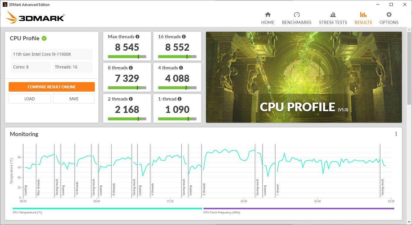 3dmark-cpu-profile-1.jpg