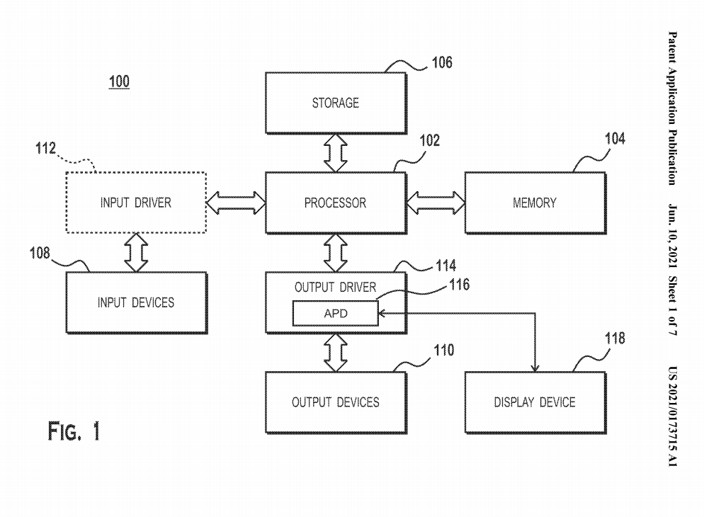 AMD-bigLittle-patent-fig2.png