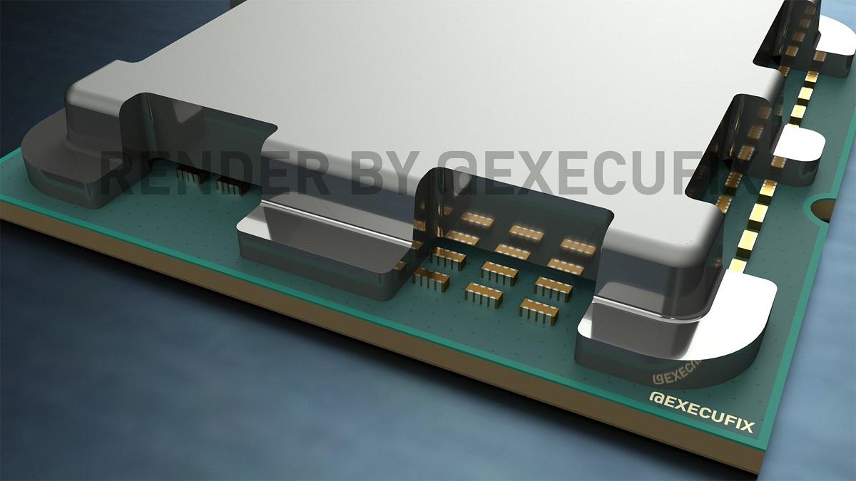 AMD_Raphael_IHS_3.jpg