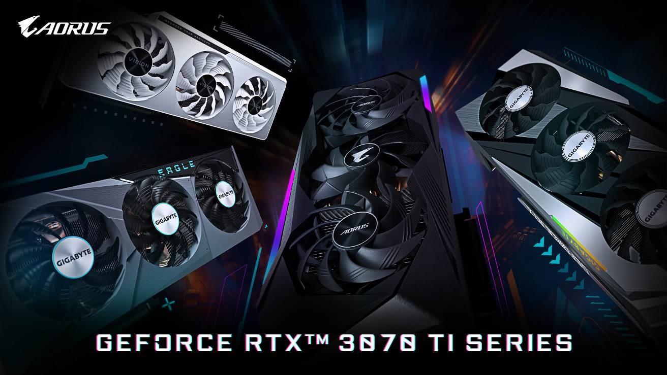 GeForce_RTX_3070_Ti_series.jpg