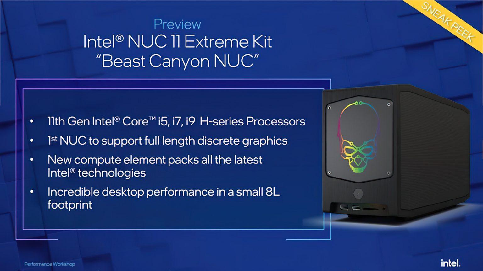 Intel-Beast-Canyon-i9-11900KB_2.jpg