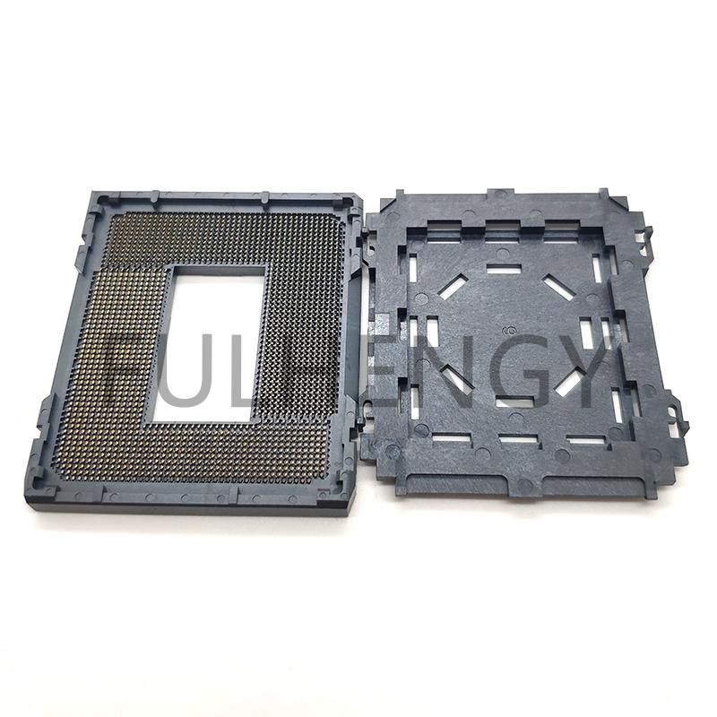 Intel-LGA1700-Socket-1.jpg