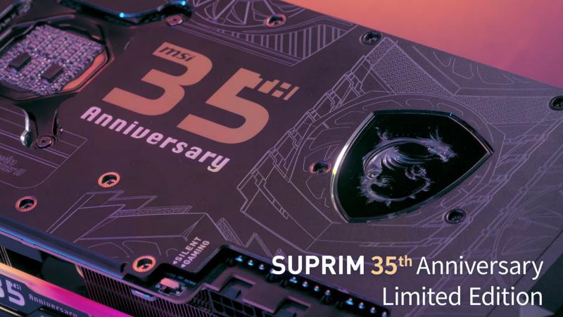 MSI-RTX-3090-SUPRIM-35TH-1.jpg