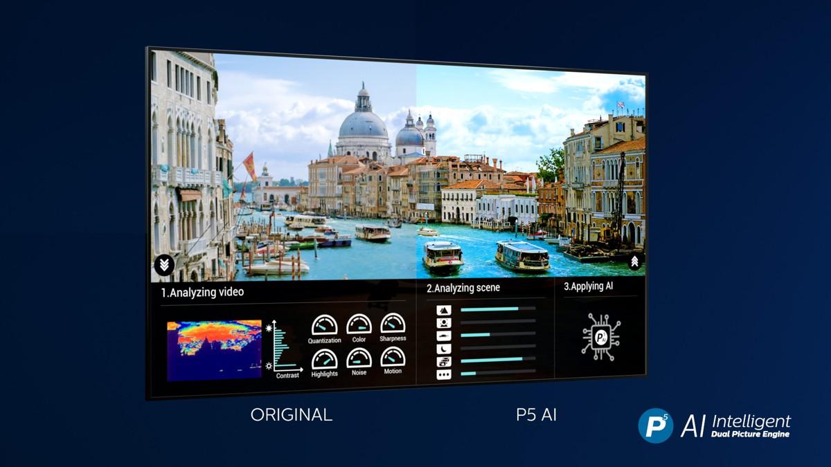 Philips_TV_P5-AI.jpg