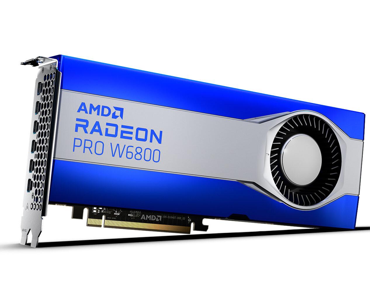 Radeon_Pro_w6800_1.jpg