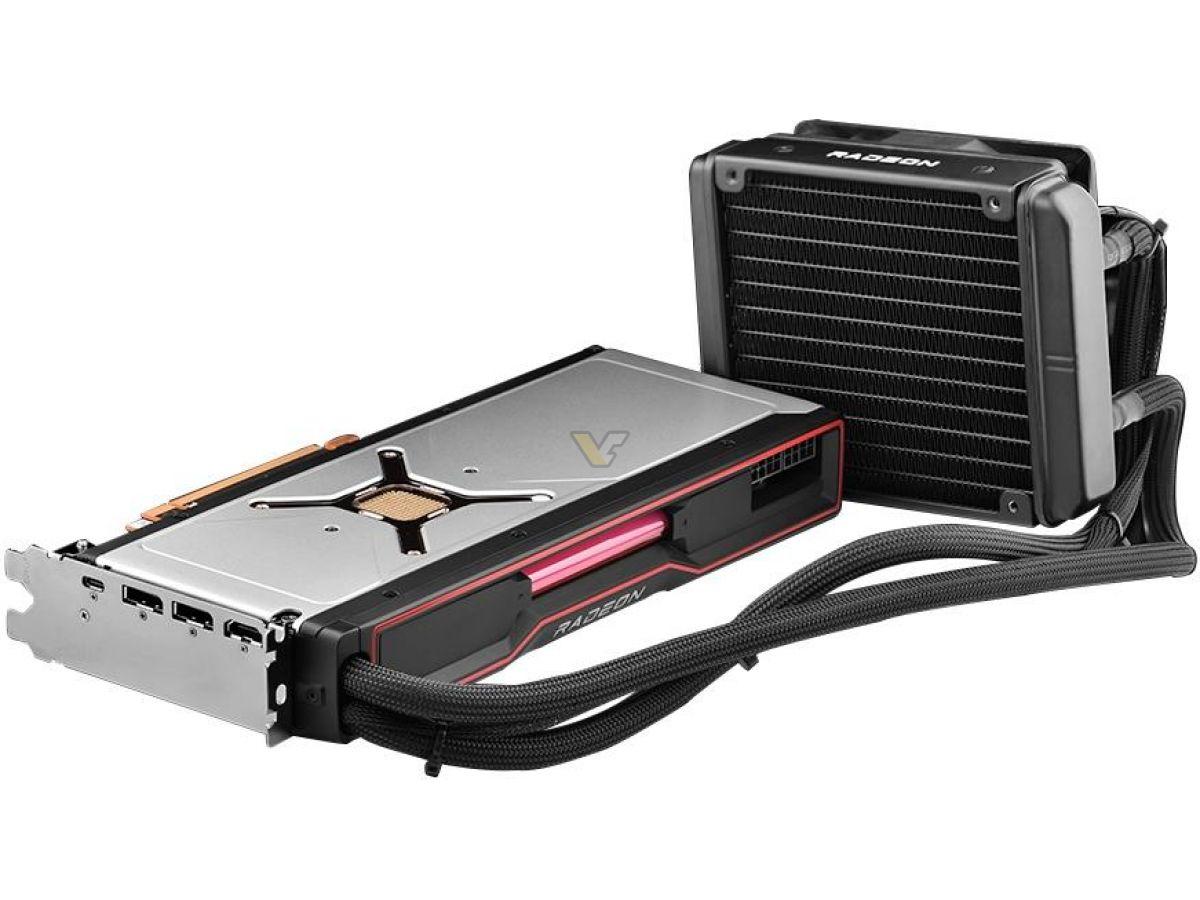 SAPPHIRE-RX-6900-XT-16GB-LC-2.jpg