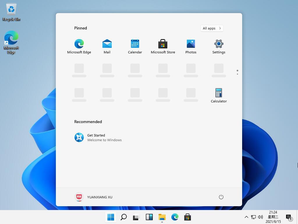 Windows-11-PRO_2.jpg
