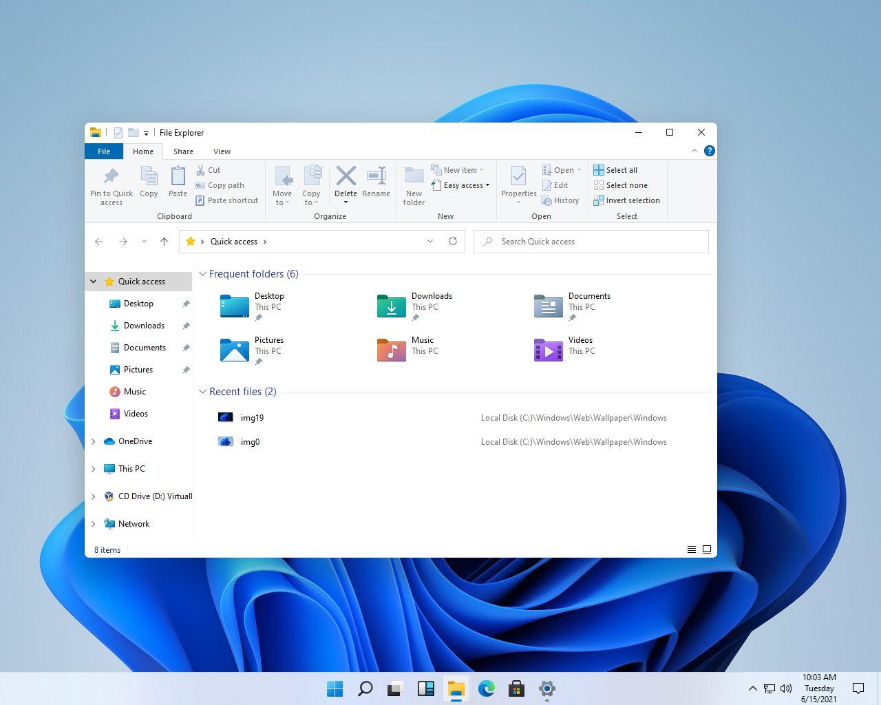 Windows-11-PRO_3.jpg