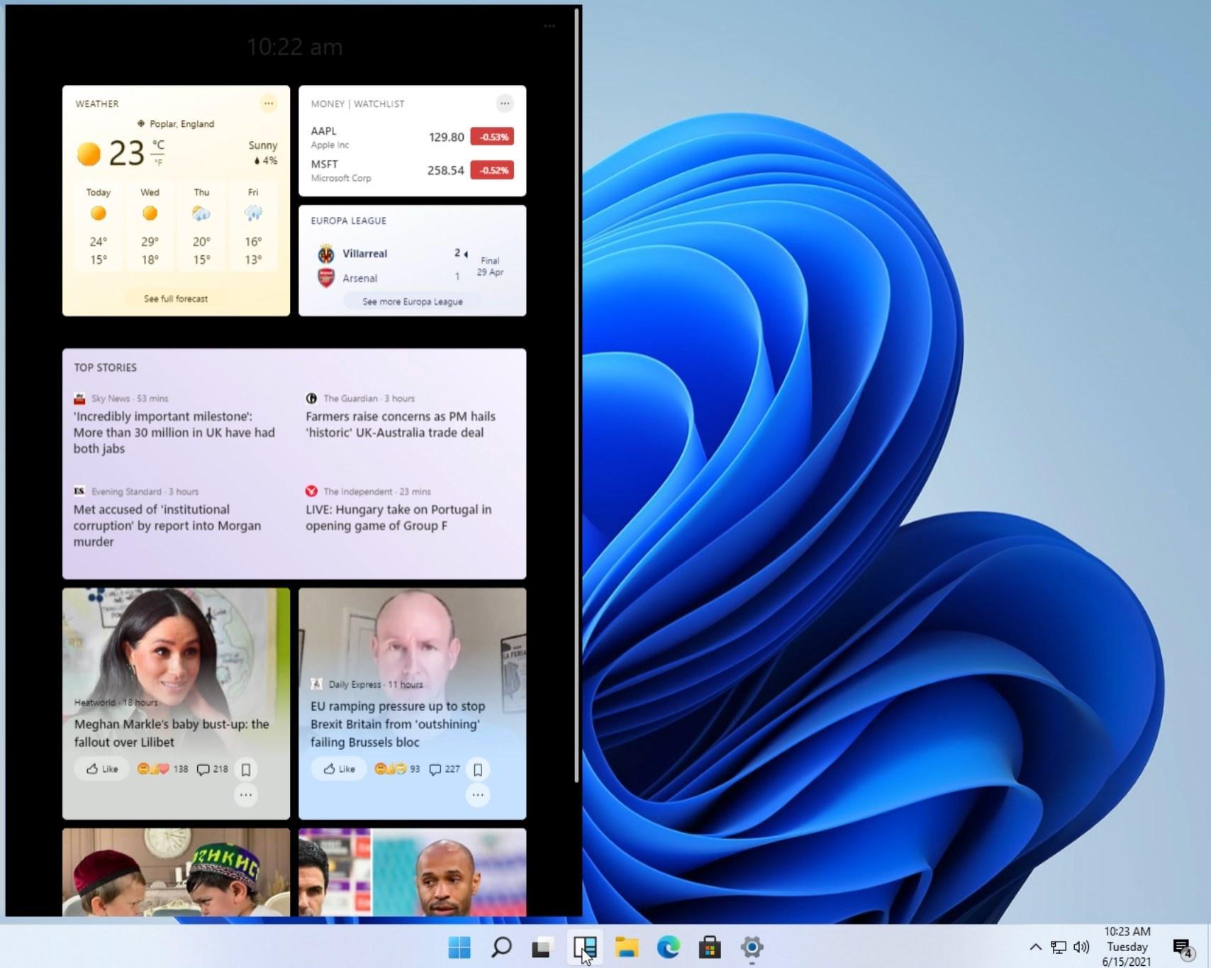 Windows-11-PRO_5.jpg