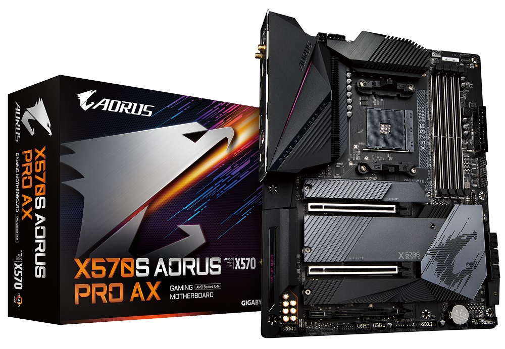 X570S-AORUS-PRO-AX.jpg