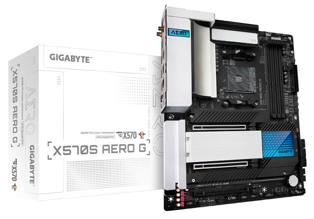 X570S_AERO_G_Box+MB.jpg