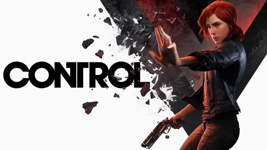 control_1.jpg