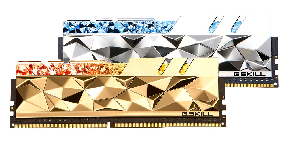 gs-royal-elite-gold-silver-1.jpg