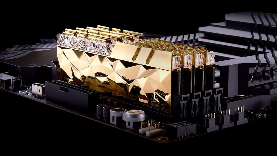 gs-royal-elite-gold-silver-6.jpg