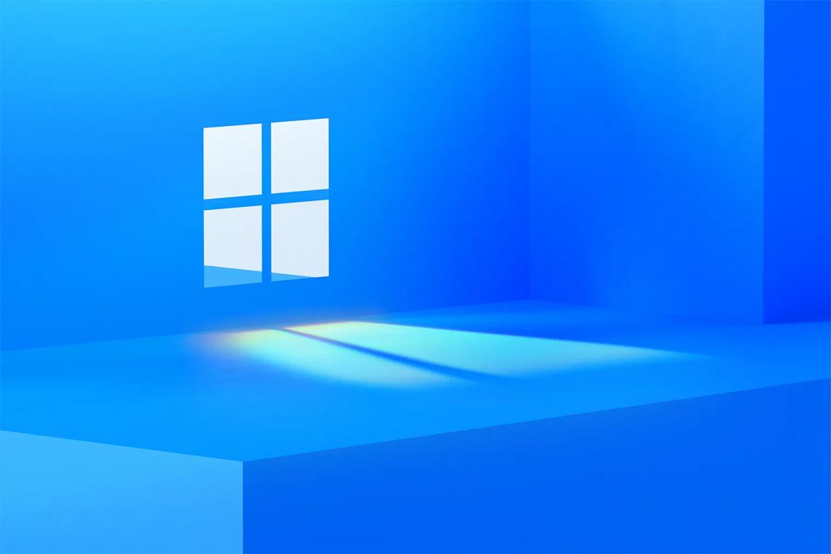 ng_windows.jpg