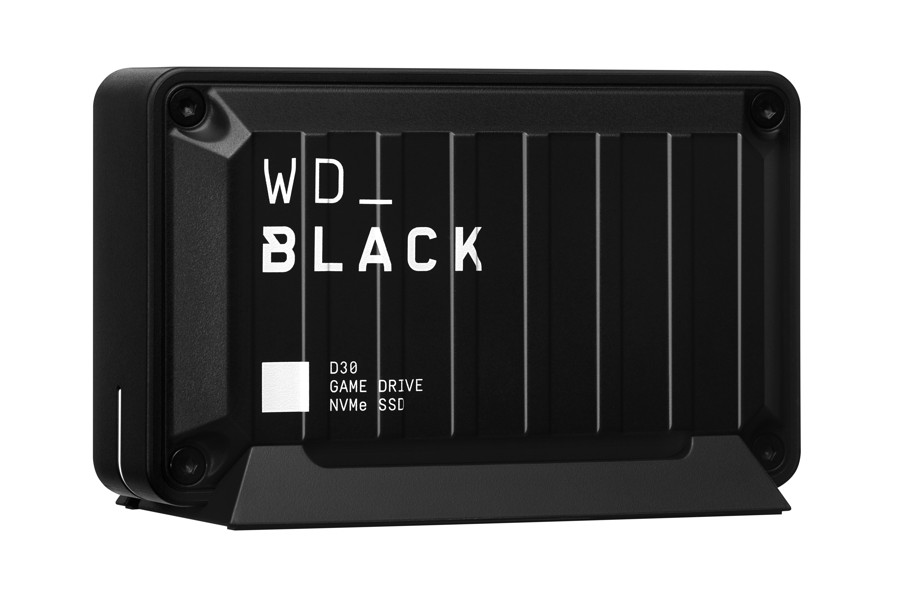 wd_black_d30_game_drive.jpg