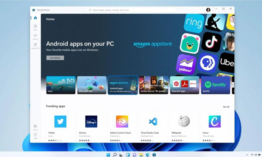 windows_11_android_app_1.jpg