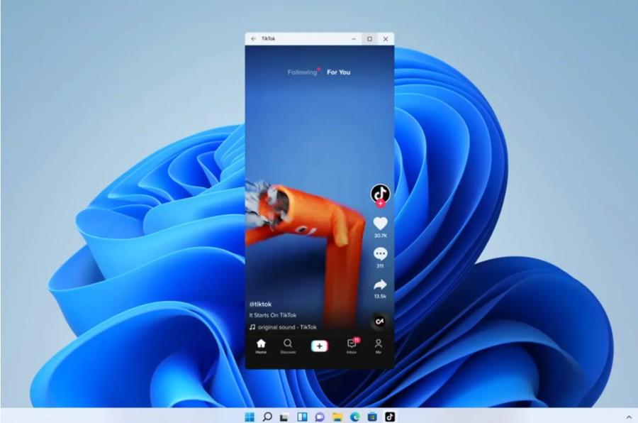 windows_11_android_app_2.jpg