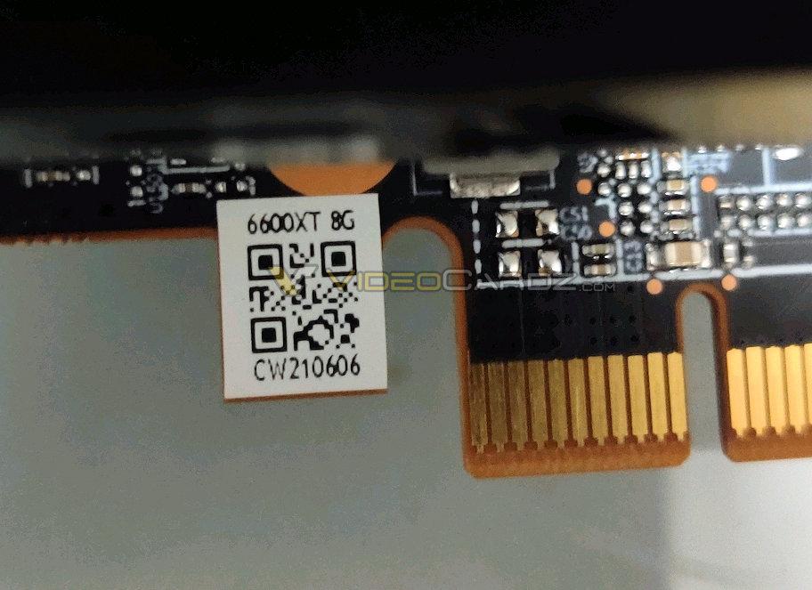 AMD-Radeon-RX6600XT-3.jpg
