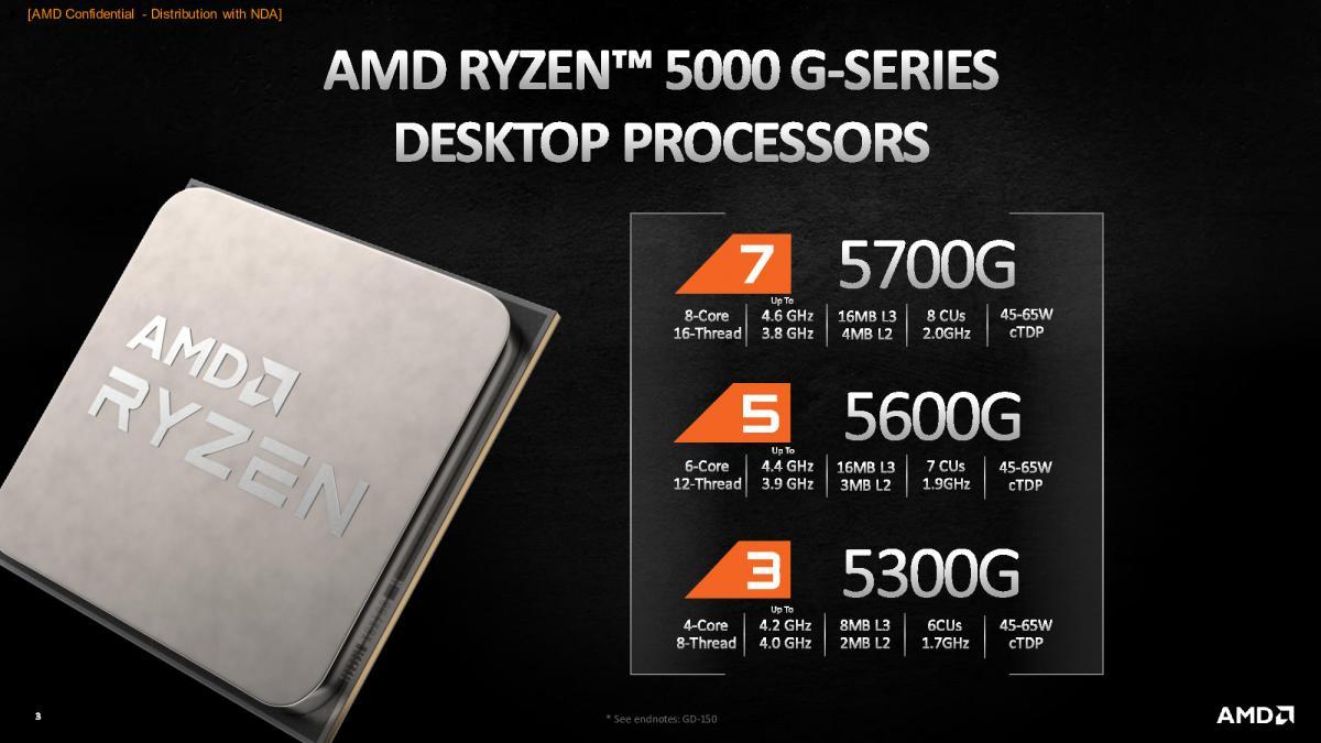 AMD-Ryzen-5000G-1.jpg