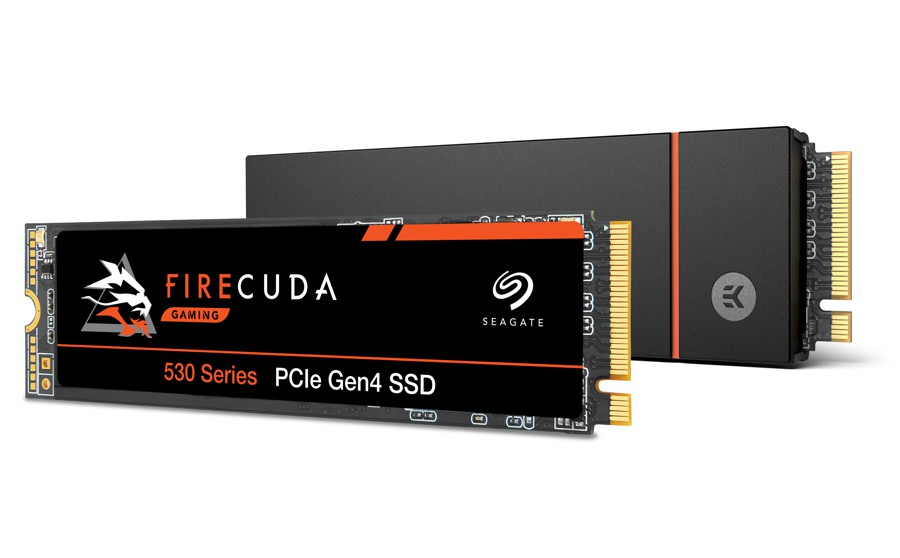 FireCuda_530_SSD.jpg