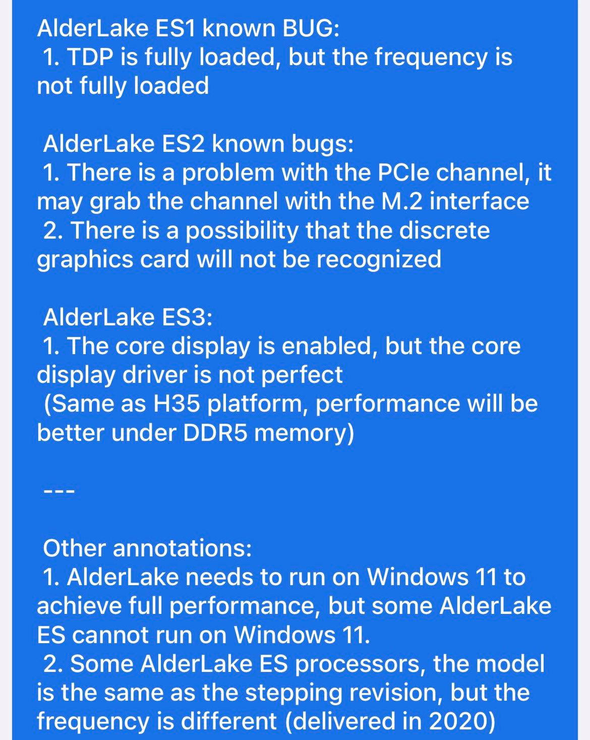 Intel-ALder-Lake-s.jpg