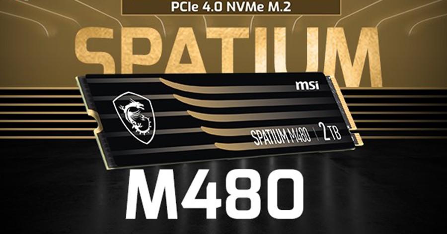 MSI_SPATIUM_m480.jpg