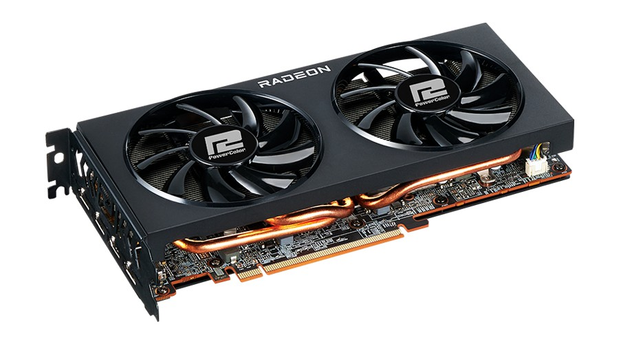 PowerColor-Radeon-RX-6600-XT_1.jpg
