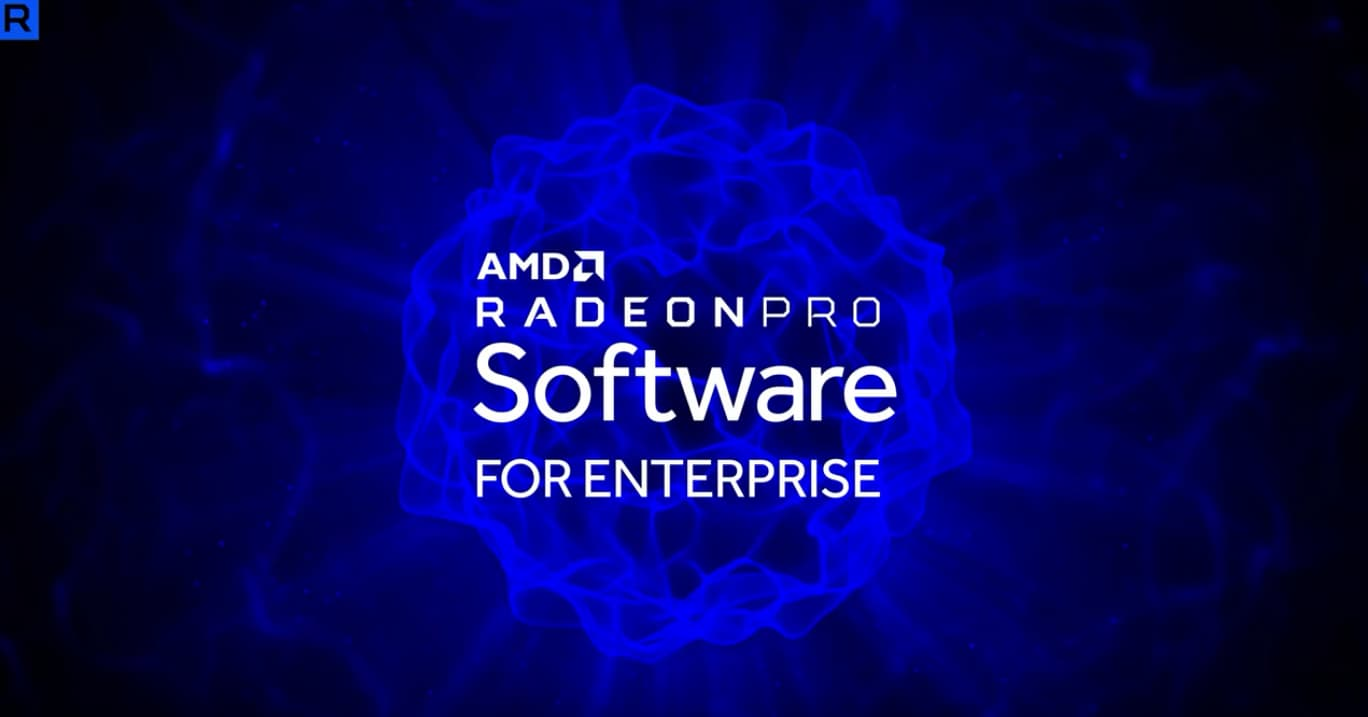 Radeon-Pro-Software-for-Enterprise.jpg