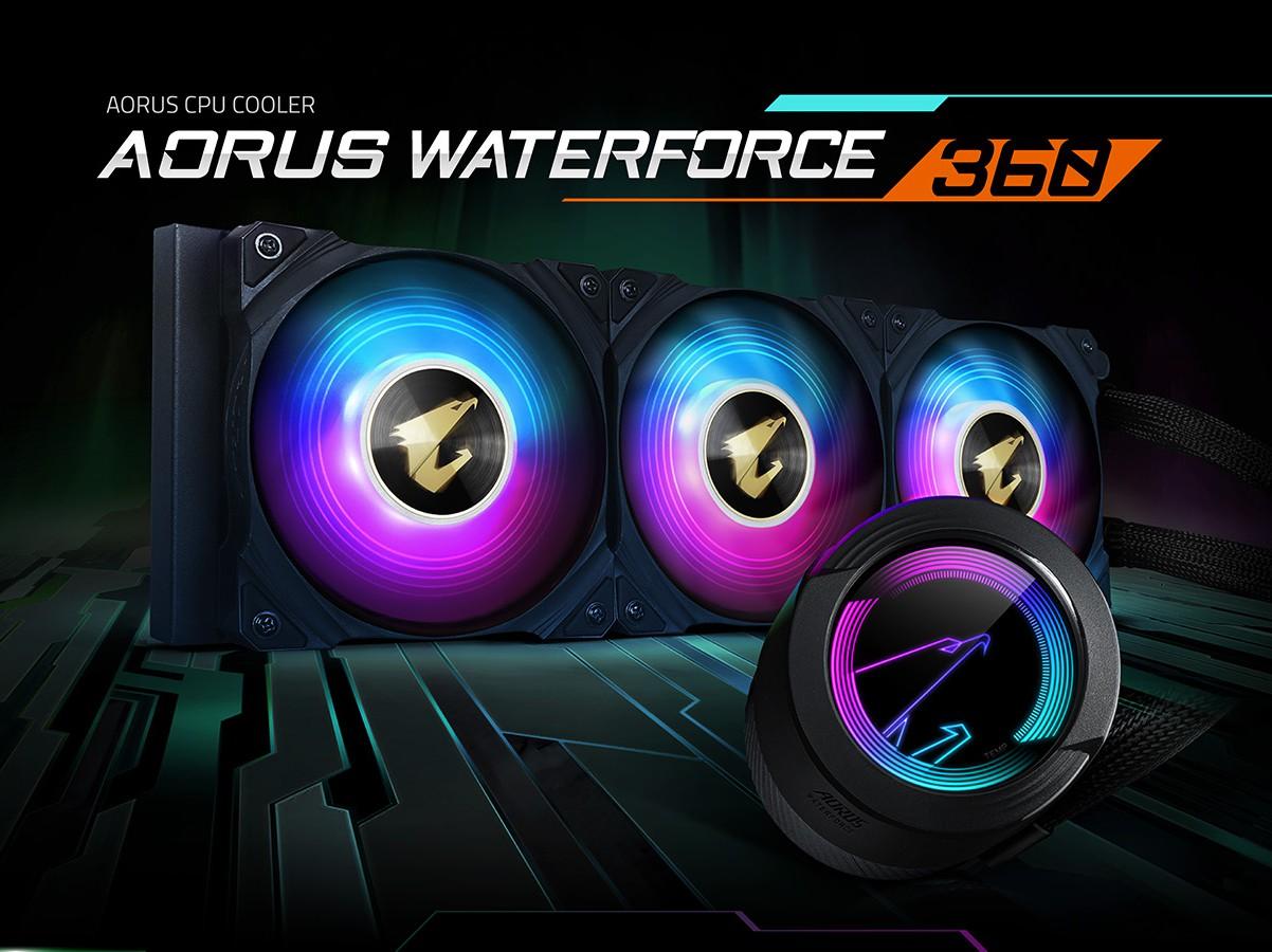 aorus_waterforce_1.jpg