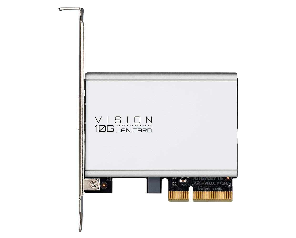 gigabyte_10gb_lan_card_2.jpg