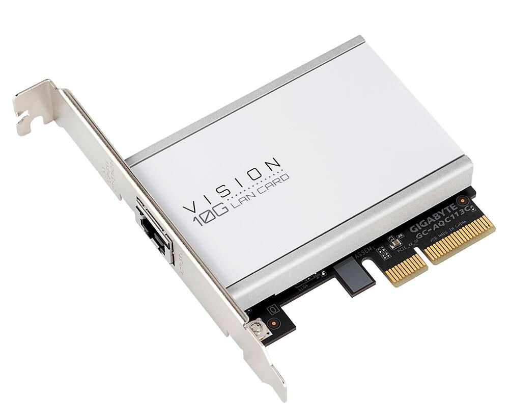 gigabyte_10gb_lan_card_3.jpg