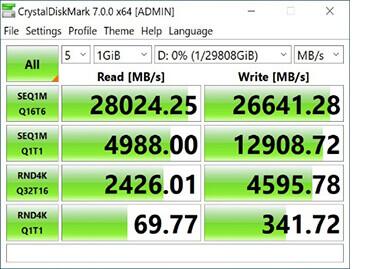 gigabyte_aorus_xtreme_gen4_aic_ssd_2.jpg