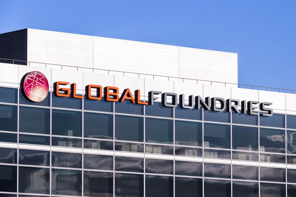 globalfoundries.jpg