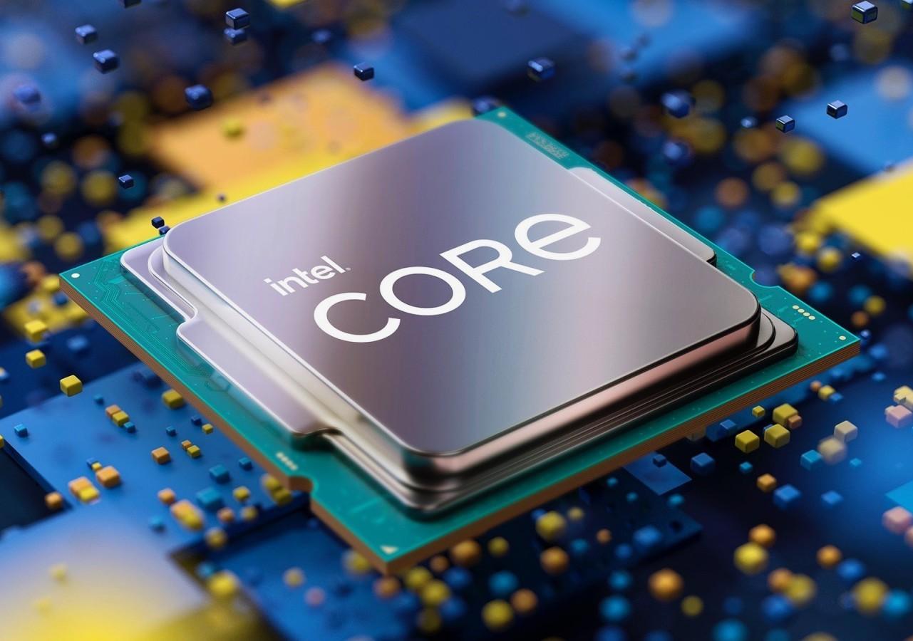 Intel_Core.jpg