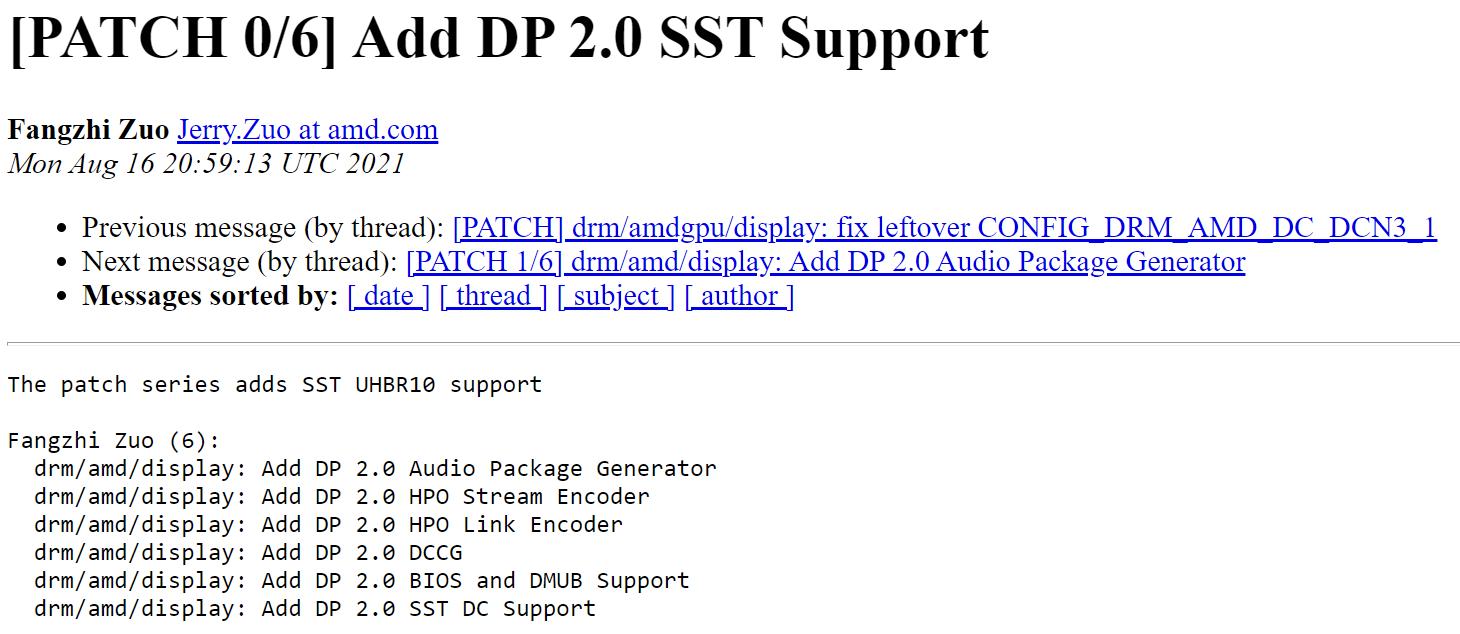 AMD-DisplayPort2.png