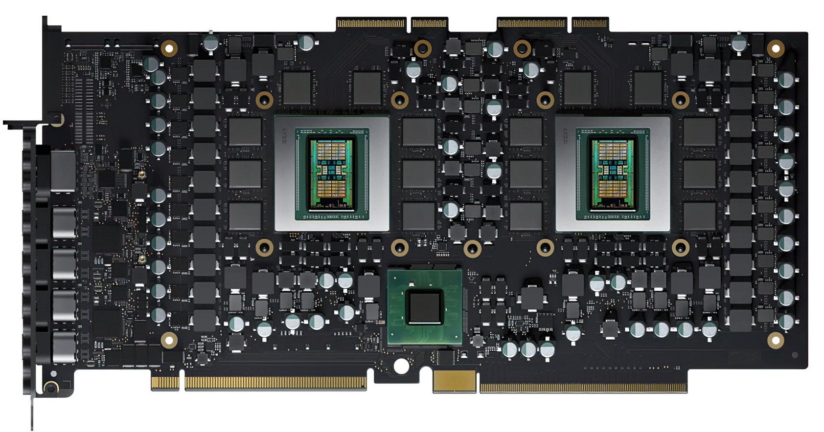 AMD-Radeon-Pro-W6800X-DUO-1.jpg