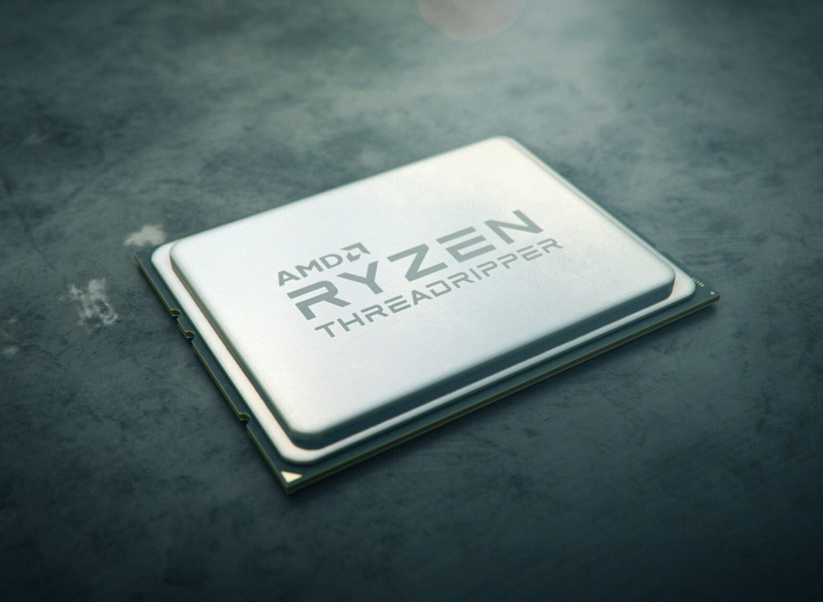 AMD-Ryzen-Threadripper-5000_3.jpg