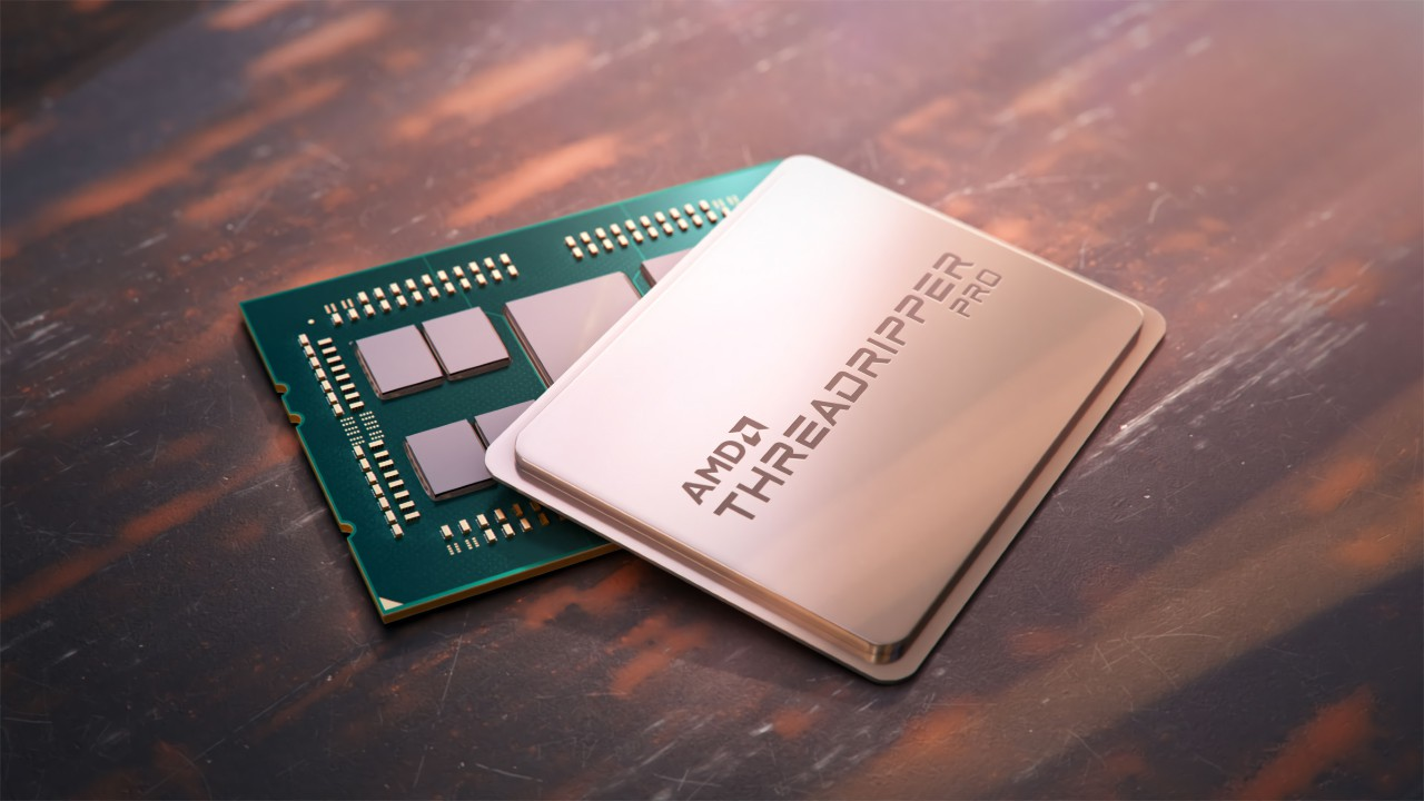 AMD-Ryzen-Threadripper-PRO.jpg