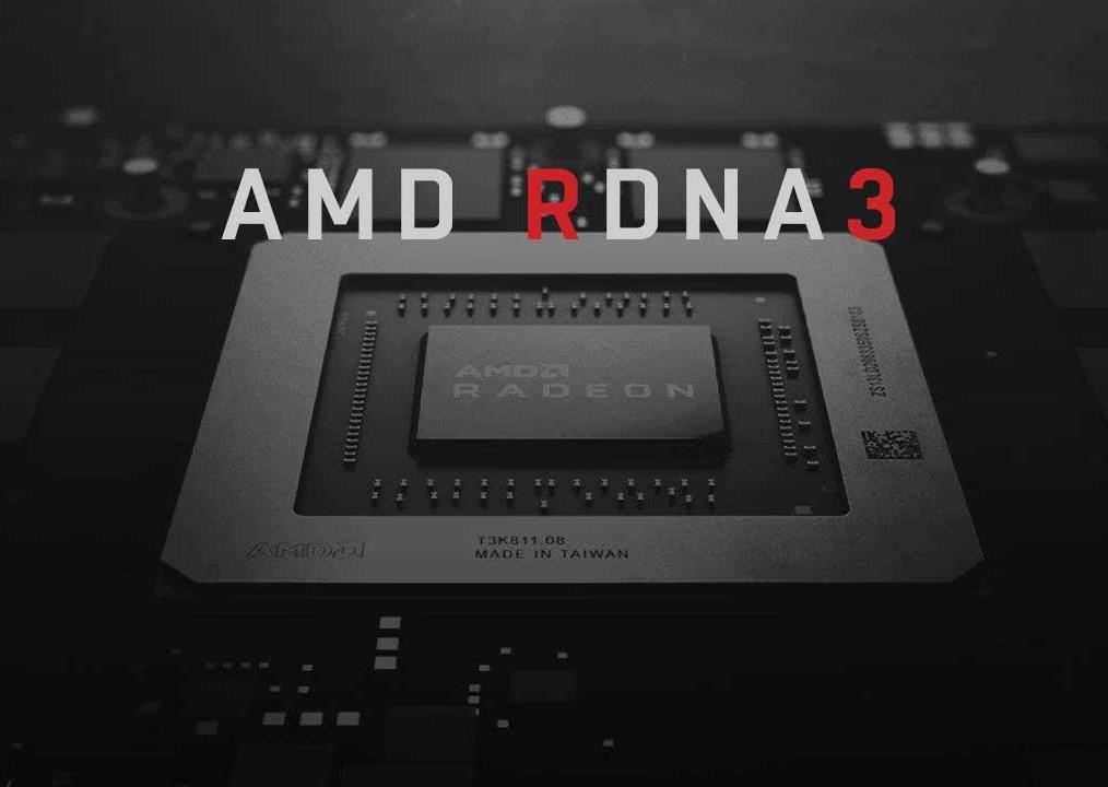 AMD_Radeon_RX7000_1.jpg