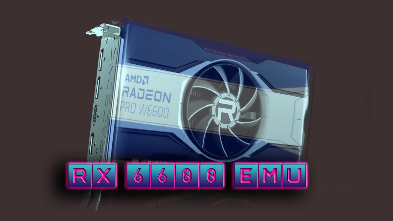 AMD_Radeon_RX_6600_3.jpg