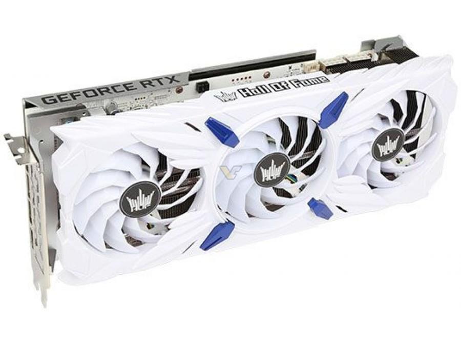 GALAX-RTX-3070-Ti-8GB-HOF-Pro-2.jpg