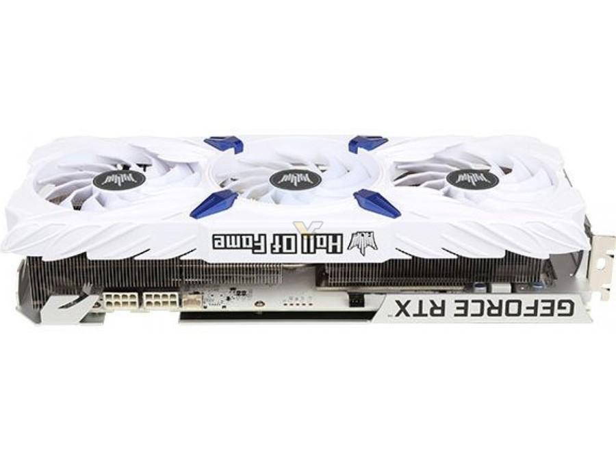 GALAX-RTX-3070-Ti-8GB-HOF-Pro-3.jpg