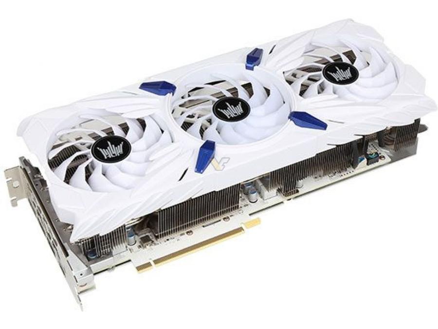 GALAX-RTX-3080-Ti-12GB-HOF-Pro-2.jpg