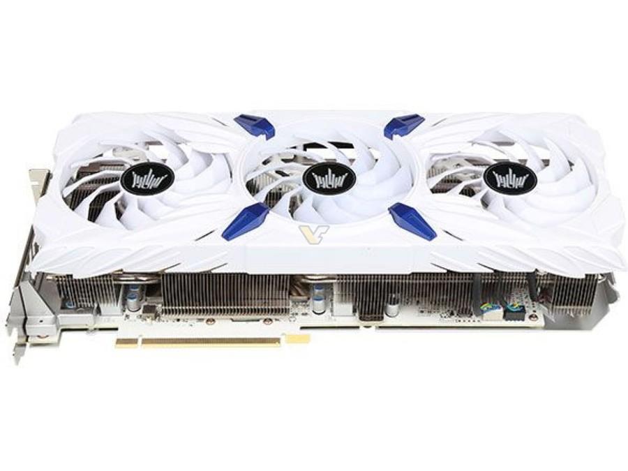 GALAX-RTX-3080-Ti-12GB-HOF-Pro-3.jpg
