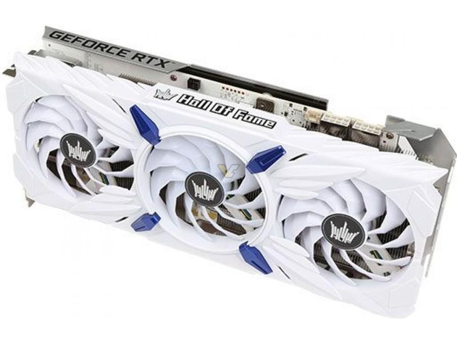 GALAX-RTX-3080-Ti-12GB-HOF-Pro-4.jpg