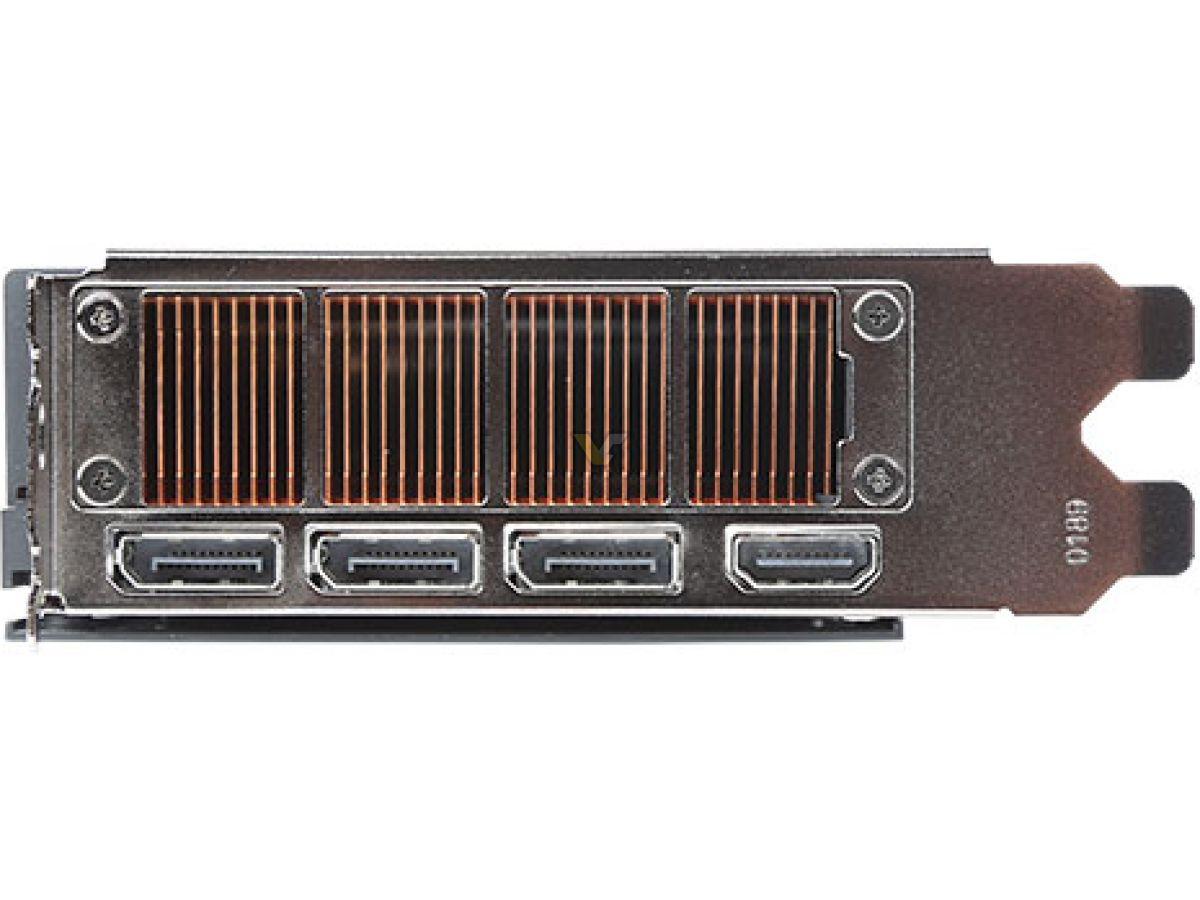 GALAX-RTX-3090-24GB-Turbo3.jpg