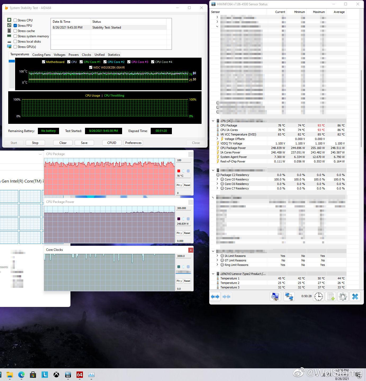 Intel-Alder-Lake-08291.jpg