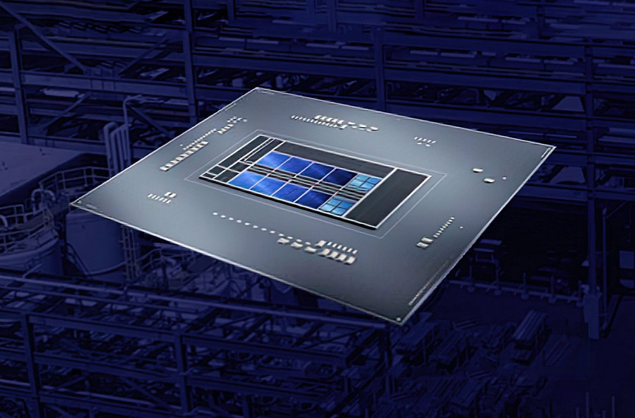 Intel-Alder-Lake.jpg