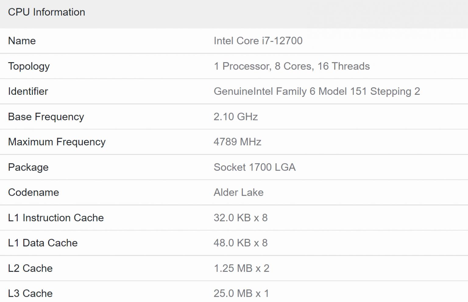 Intel-Core-i7-12700-1.png